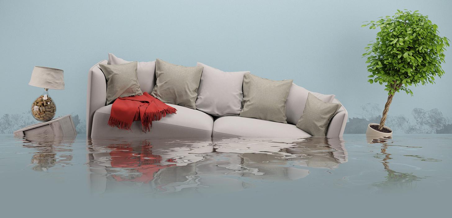 remise en tat nettoyage apr s sinistre citadelle. Black Bedroom Furniture Sets. Home Design Ideas